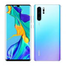 Huawei 256GB P30 Pro - Full Package