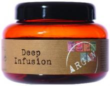 NASHI ARGAN DEEP INFUSION 250ML