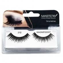 MASTER STRIP LASHES 212