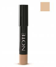 Note Ultra Coverage Concealer 10 / 20 / 40