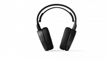 SteelSeries Arctis 5 Pubg Edition Gaming Headset 5707119036375