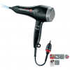 VALERA ST8200TRC PROFESSIONAL HAIRDRYER WITH AC-MOTOR 2000W