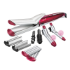 Babyliss Fun Style Hair Styler MS21SDE