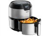 TEFAL TEEY401D27 EASY FRY DELUXE 4.2L USER MANUALS