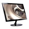Samsung 21.5 Inch Full HD LED Monitor S22D300NY