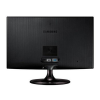 Samsung 21.5 Inch Full HD LED Monitor S22F350