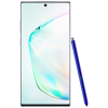 Samsung Galaxy Note10 & Note10+